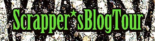 Blogtour22